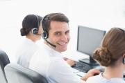 Contactez maintenant par téléphone avec la marque d'appareils Airlux