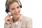 Communiquez par téléphone avec la marque Vedette