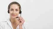 Communication téléphonique avec la marque Bompani