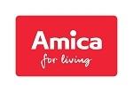 Communication téléphonique avec le service clientèle Amica