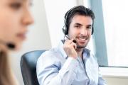 Contactez par téléphone le service clientèle de la société Schaub Lorenz