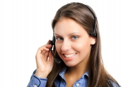 Téléphone de contact de la marque d'appareils Lagrange