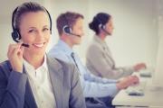 Contact, information et service client de la marque Zanussi