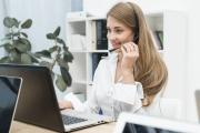 Contact téléphonique avec le service clientèle de la marque Razor