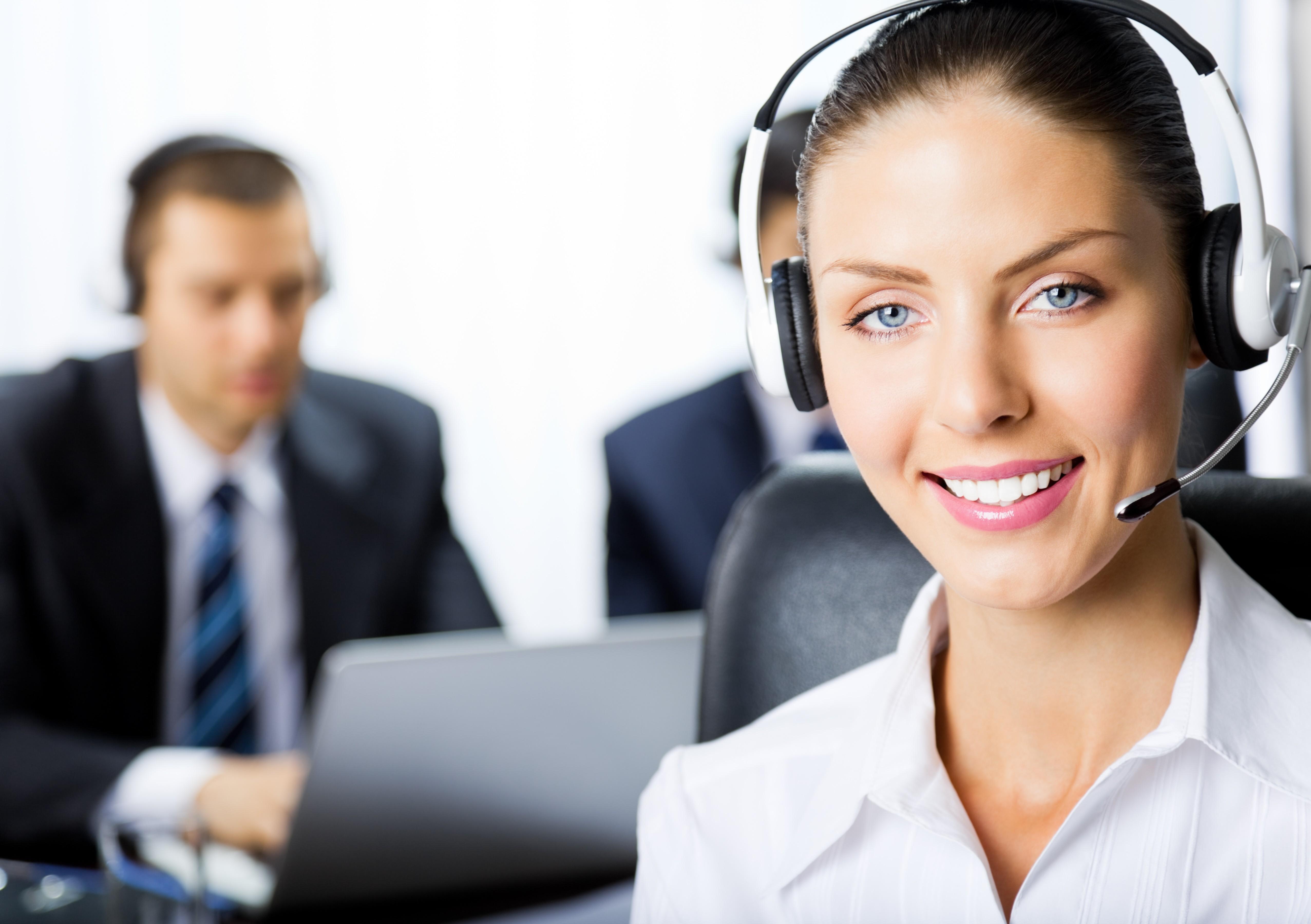 Contacter le service relation clientèle ESSENTIEL B