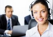 Contact téléphonique avec la marque Essentiel B