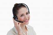 Contactez par téléphone avec Mk2