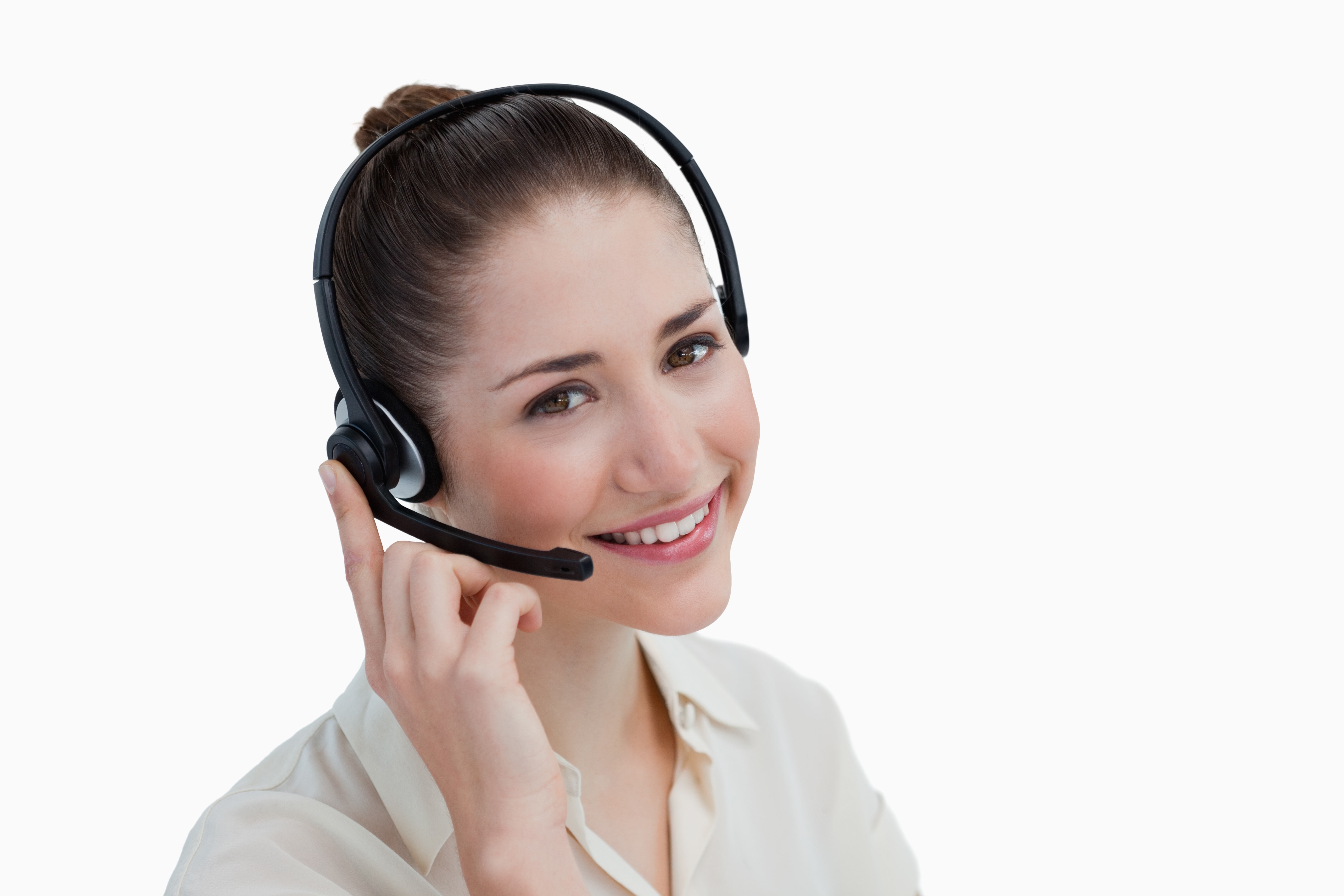 Télephone information entreprise  MK2