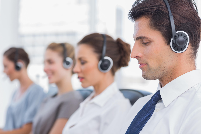 Télephone information entreprise  Auto1 France