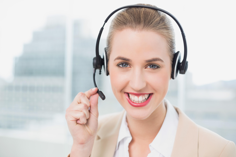 Télephone information entreprise  Studio Galande