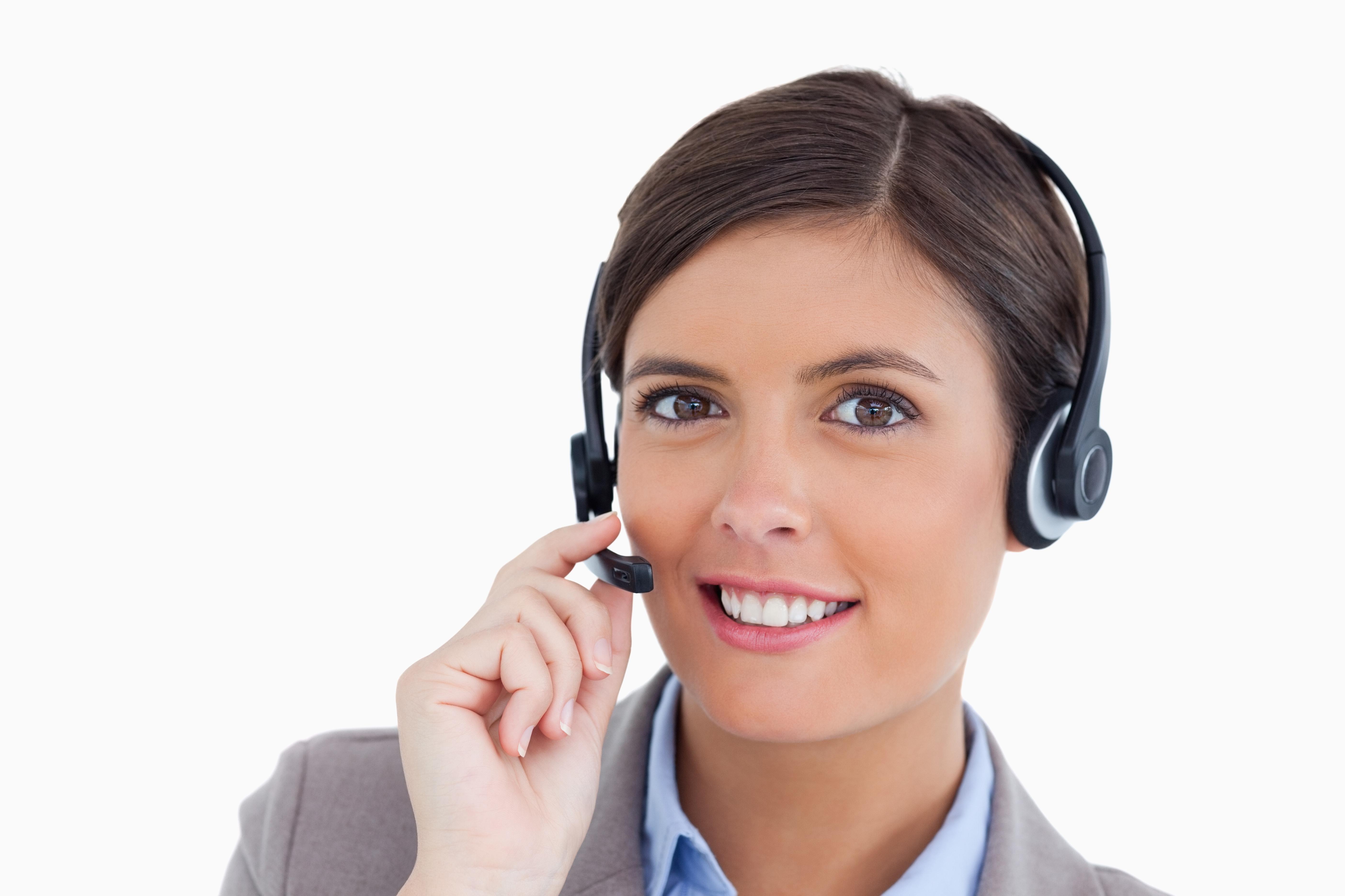 Téléphoner au service client Adventure Line Productions