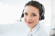 Contact téléphonique avec H2O Productions