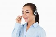 Contact téléphonique avec Quai Sud