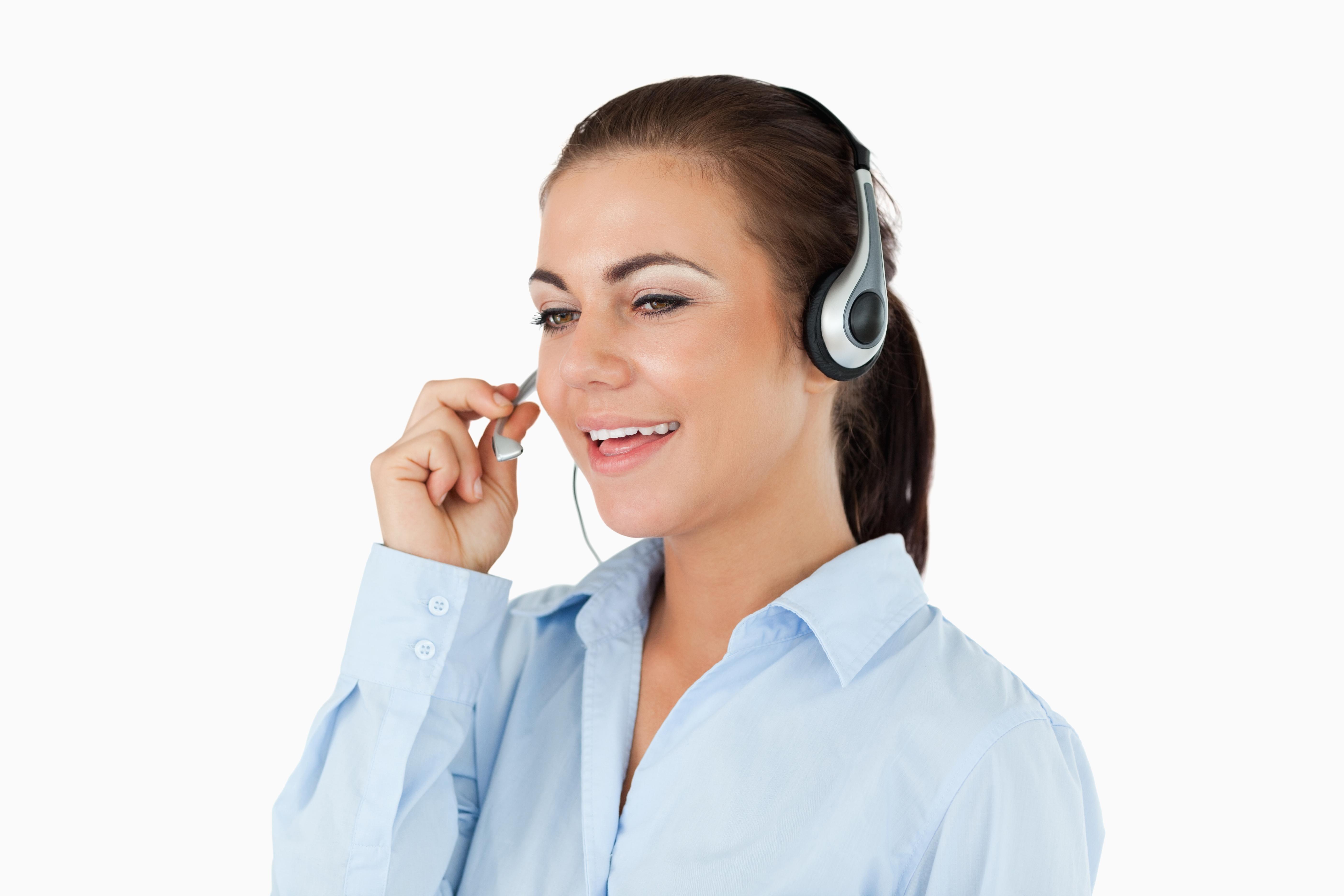 Communiquer avec le service clientèle Quai Sud