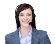 Contact téléphonique avec la société DARVA