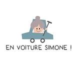 En Voiture Simone contact par téléphone, par courrier et par mail !