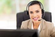 Contact, téléphone et information du groupe LDLC