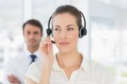 Inmac Wstore, services informatiques, contact par téléphone