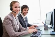 Informations sur le service de messagerie en ligne Mailo
