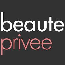 Solliciter Beauté Privée et son SAV