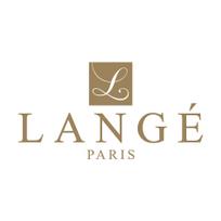 Communiquer avec le service clientèle Langé Paris