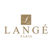 Langé Paris