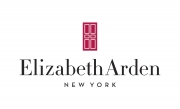 La marque Elizabeth Arden