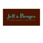 Vos chocolats Jeff de Bruges