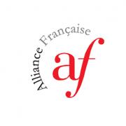La Fondation Alliance Française