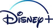 Retrouvez tout le service de Disney+