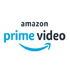 Appeler Amazon Prime Video et son service relation client