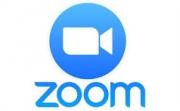 Zoom et les réunions sont aussi efficaces !
