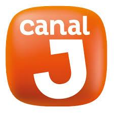 Contacter le service relation clientèle Canal J