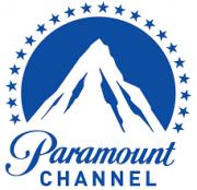 Votre chaîne ciné avec Paramount Channel