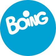 Rejoignez Boing TV