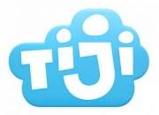 La chaîne TiJi
