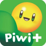 Piwi + et son support de communication