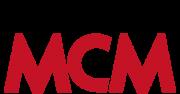 Découvrez la chaîne MCM