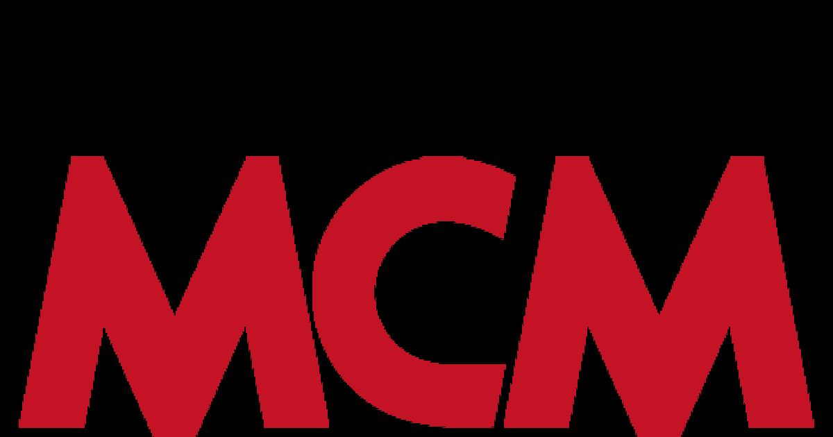 Télephone information entreprise  MCM