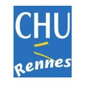 Informez-vous sur le CHU de Rennes