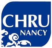 Appelez le CHRU de Nancy