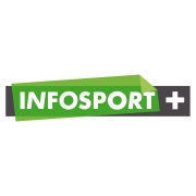 Vos résultats sportifs sur Infosport +