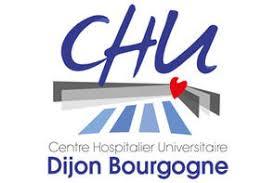 Le téléphone de Centre Hospitalier Universitaire de Dijon et son SAV