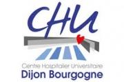 Le Centre Hospitalier Universitaire de Dijon