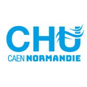 Appelez le CHRU de Caen