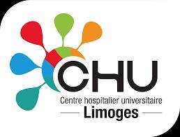 Télephone information entreprise  CHU de Limoges