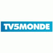 Découvrez TV5 Monde