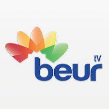 Télephone information entreprise  Beur TV