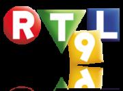 RTL9 par téléphone