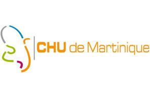 CHU de Martinique
